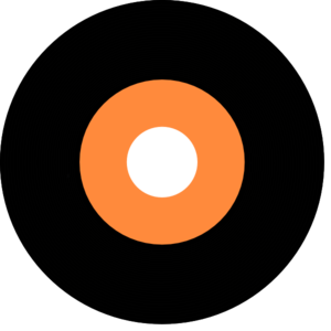 Vinyl Clip Art