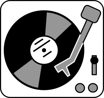 ... Vinyl Lp Records Clip Art; Free Vect-... vinyl lp records clip art; free vector search ...-13