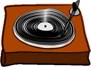 Vinyl Record-Vinyl Record-18