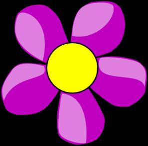 Violet Clip Art-Violet Clip Art-9