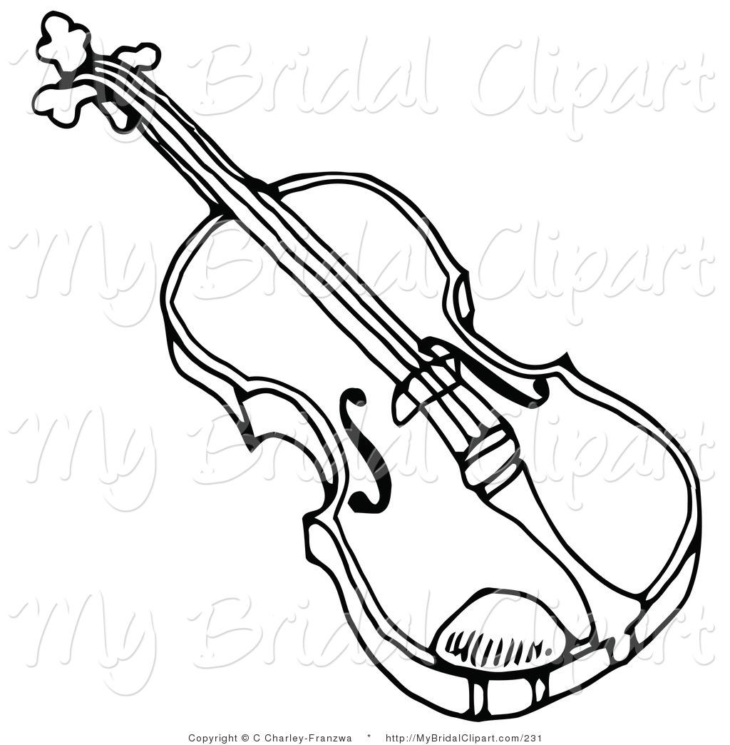 Violin Black And White Clipart ... 62792-Violin Black And White Clipart ... 62792adbf9e4b5355ceeb48507ad9b .-9