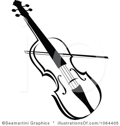 Violin Clip Art Violin Clipart-Violin Clip Art Violin Clipart-13
