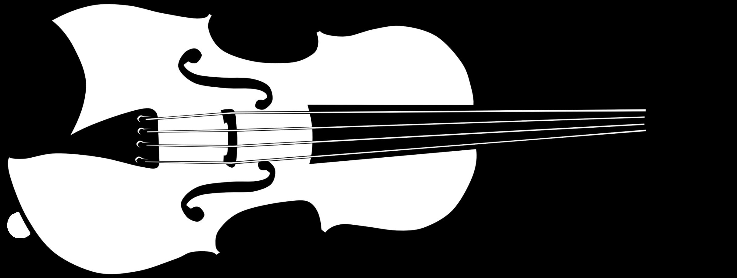 Violin Clipart Free To Use Clip Art Reso-Violin clipart free to use clip art resource-14