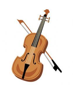 Violin-Violin-18