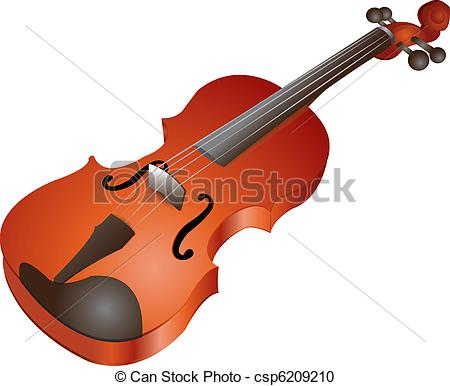 Violin-violin-17