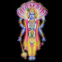 Vishnu File PNG Image-Vishnu File PNG Image-15