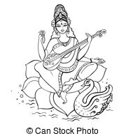 Vishnu illustrations and clipart (520)