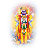 Vishnu Image PNG Image-Vishnu Image PNG Image-17