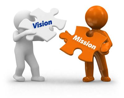 Vision Clipart-Clipartlook.com-400