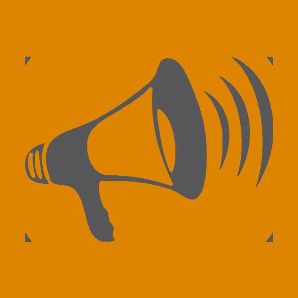 voice clipart