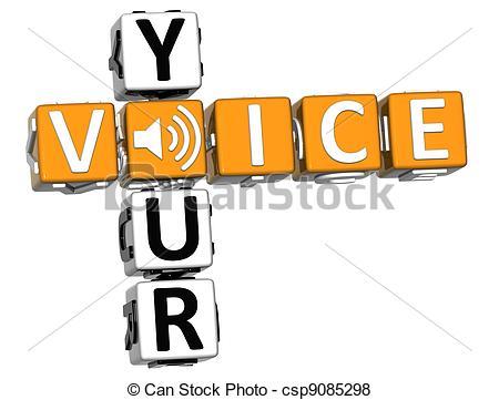 ... Voices Clip Art | Clipart Panda - Free Clipart Images ...