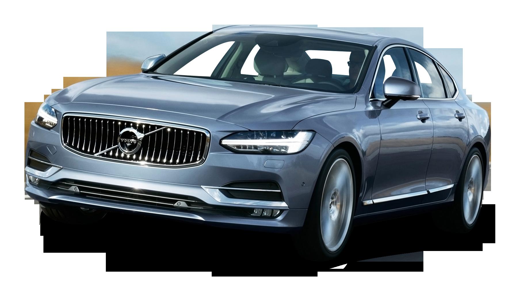 Best free Volvo In PNG-Best free Volvo In PNG-6