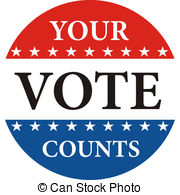 Vote Clipart-vote clipart-8