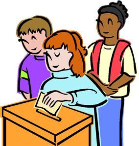 Vote Clipart-vote clipart-6