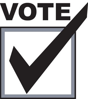 Vote America; Voting Clip Art Free - Free Clipart Images ...