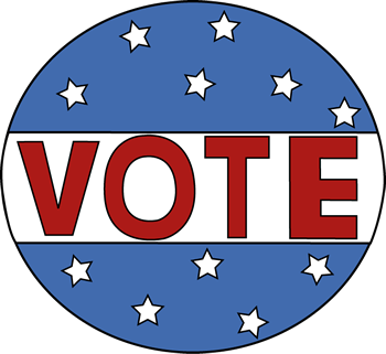 Vote Button-Vote Button-12