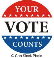 Vote Clipart-vote clipart-9