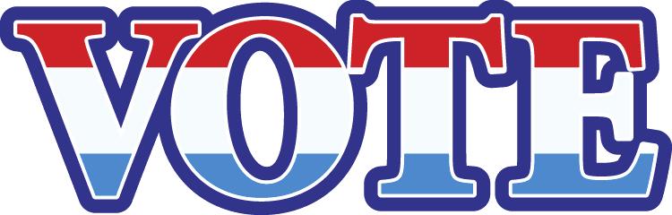 Vote Clipart PNG Image-Vote Clipart PNG Image-12
