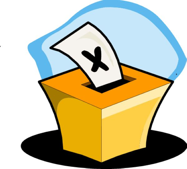 ... Vote Picture   Free Download Clip Ar-... Vote Picture   Free Download Clip Art   Free Clip Art   on Clipart .-17