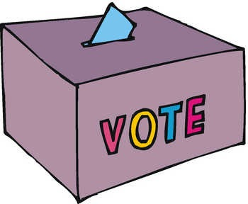 ... Vote Picture | Free Download Clip Art | Free Clip Art | on Clipart .