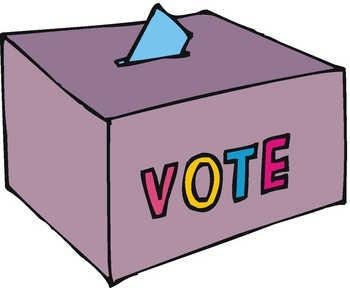 ... Vote Picture | Free Download Clip Ar-... Vote Picture | Free Download Clip Art | Free Clip Art | on Clipart .-13