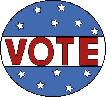 ... Vote Picture | Free Download Clip Ar-... Vote Picture | Free Download Clip Art | Free Clip Art | on Clipart .-14