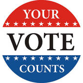 Voting Clip Art Eps Images 8381 Voting C-Voting Clip Art Eps Images 8381 Voting Clipart Vector Illustrations-17