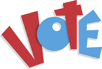 Voting Tuesday -- Your Vote Counts More -Voting Tuesday -- Your Vote Counts More Than You Know! - Concord-18