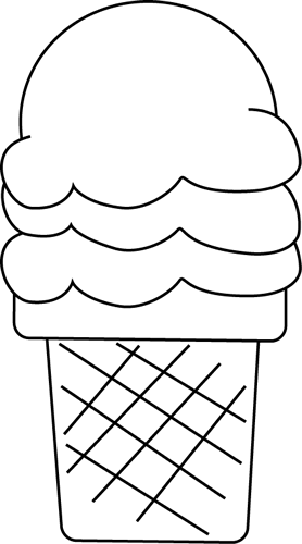 vowel clipart
