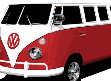 VW Bus-VW Bus-17