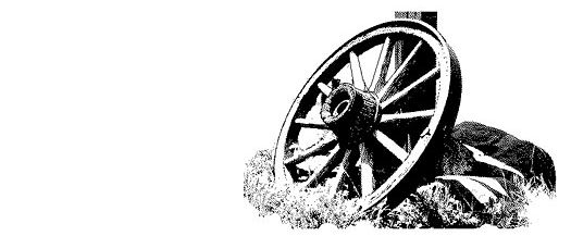 wagon wheel clip art free - Google Search | Clip art | Pinterest | Wheels, Wagon wheels and Art