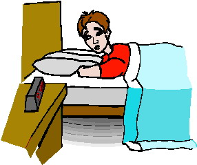 Wake-up Clipart-wake-up clipart-7