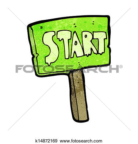 Want to pay less for Stock Im - Start Clip Art