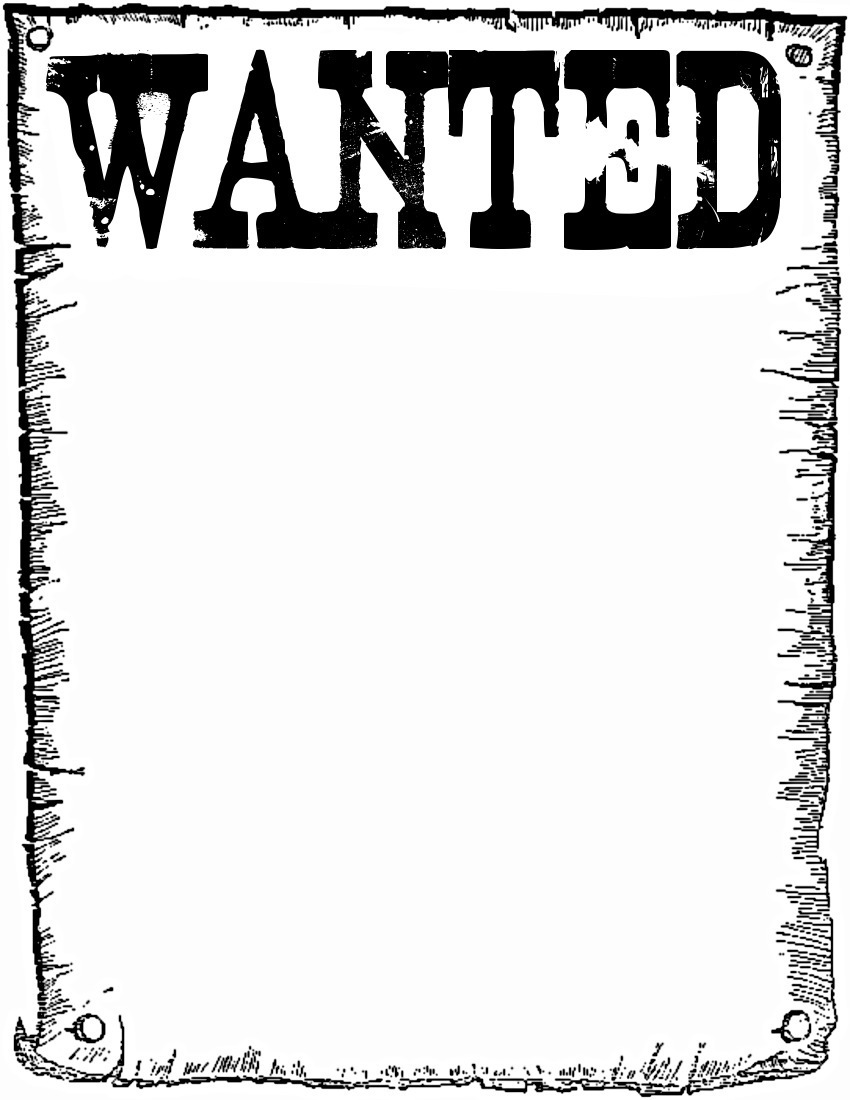 Wanted Page Frames Wanted Png Html-Wanted Page Frames Wanted Png Html-0