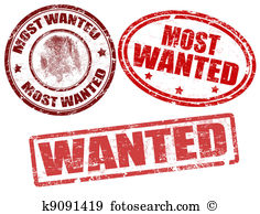Wanted Stamps-Wanted stamps-14