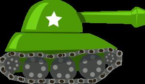 War Clipart-war clipart-9
