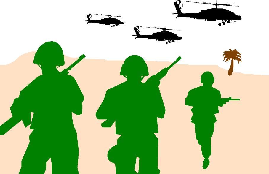 War Clipart-war clipart-1