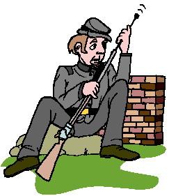 War Clip Art-War clip art-18