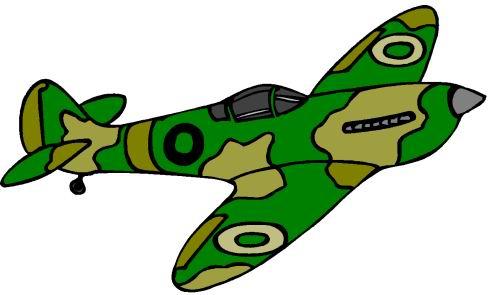 War Clip Art-War Clip Art-11