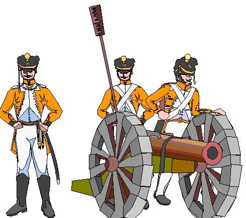 War Clip Art-War clip art-2