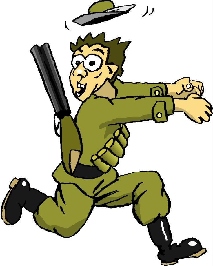 War Clip Art-War clip art-4