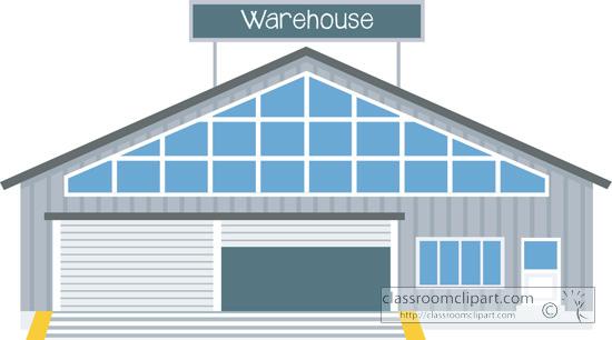 Warehouse-clipart-139.jpg-warehouse-clipart-139.jpg-13