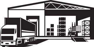 Warehouse Clipart 2-warehouse clipart 2-14