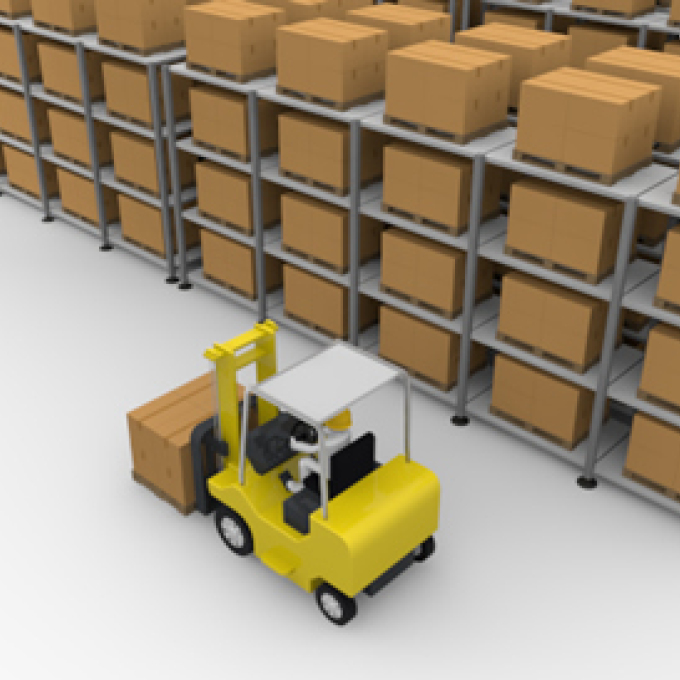 Warehouse Clipart-Warehouse Clipart-16