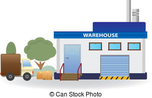. ClipartLook.com Warehouse. Vector For -. ClipartLook.com Warehouse. Vector for you design-19
