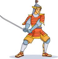 warrior clipart-warrior clipart-12