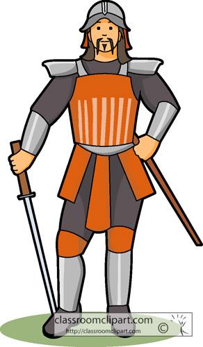 warrior clipart-warrior clipart-2