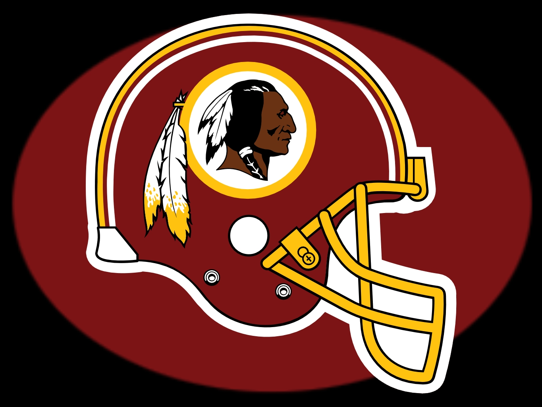 Washington Redskins Clipart-Clipartlook.-Washington Redskins Clipart-Clipartlook.com-1365-1