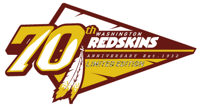 Washington Redskins Clipart-Clipartlook.-Washington Redskins Clipart-Clipartlook.com-412-2