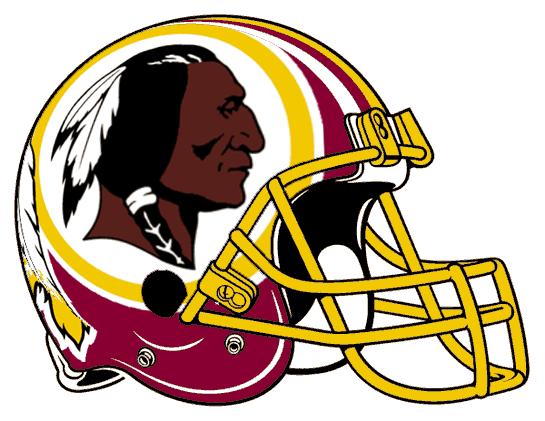 Washington Redskins Clipart-Clipartlook.-Washington Redskins Clipart-Clipartlook.com-545-3